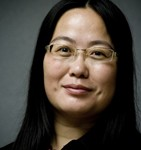 Dr. Haitao Cao, Director of Research Department
