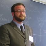 HBU Presentation Profile Picture