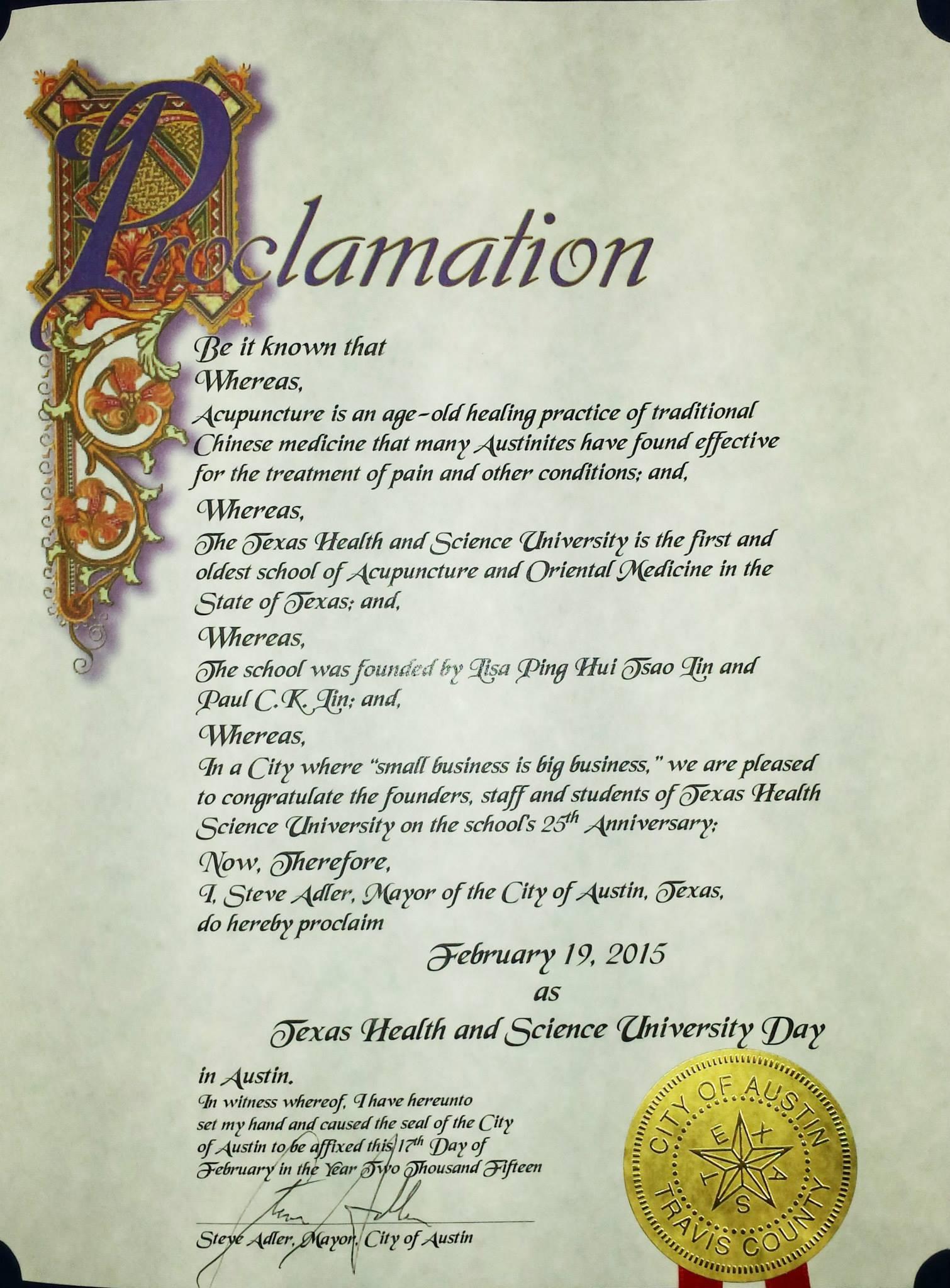 Mayor_Proclamation