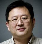 Dr. Maoyi Cai, M.D. Biomedical Director