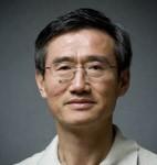 Dr. Guili Zheng, Herb Director